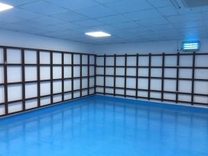 Singur-storage-room3